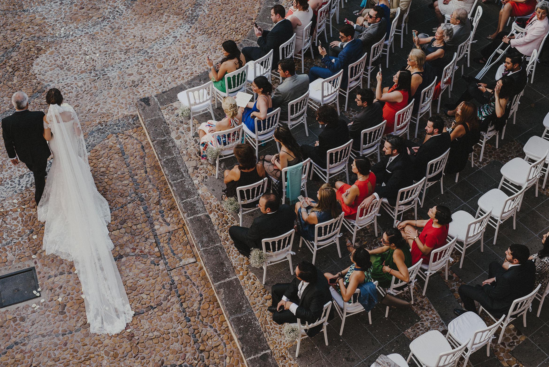 san_miguel_de_allende_wedding_christian-garcia_mi_46.jpg