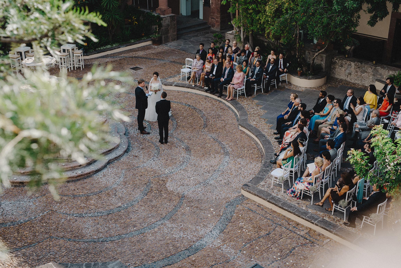 san_miguel_de_allende_wedding_christian-garcia_mi_47.jpg