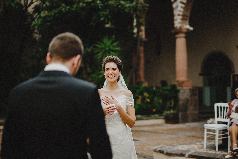 san_miguel_de_allende_wedding_christian-garcia_mi_51.jpg