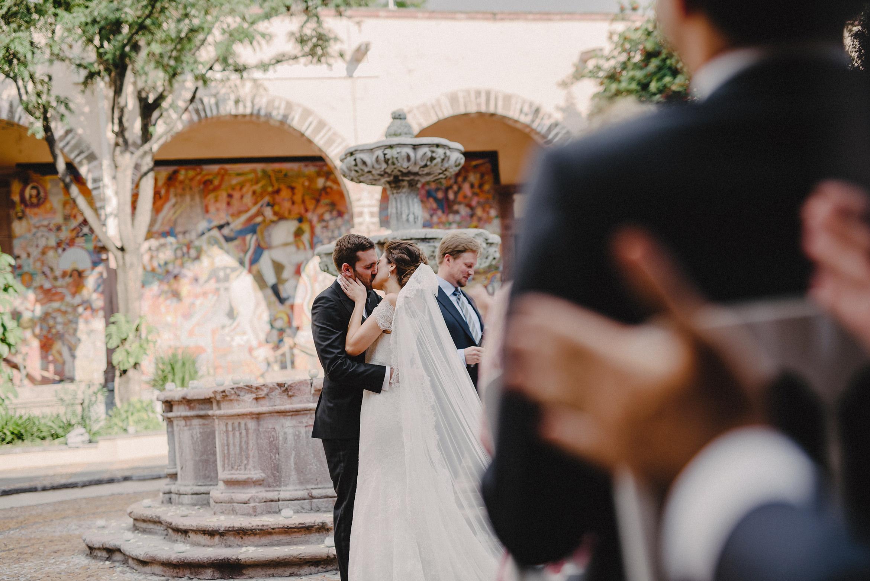 san_miguel_de_allende_wedding_christian-garcia_mi_52.jpg