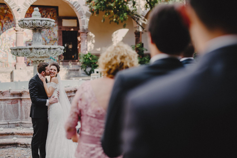 san_miguel_de_allende_wedding_christian-garcia_mi_54.jpg