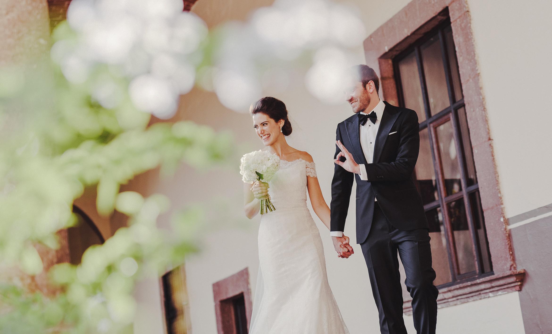 san_miguel_de_allende_wedding_christian-garcia_mi_56.jpg