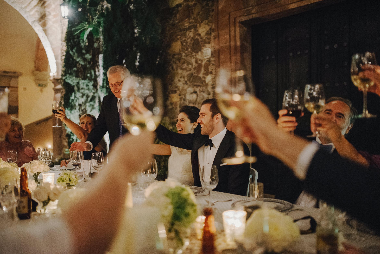 san_miguel_de_allende_wedding_christian-garcia_mi_63.jpg