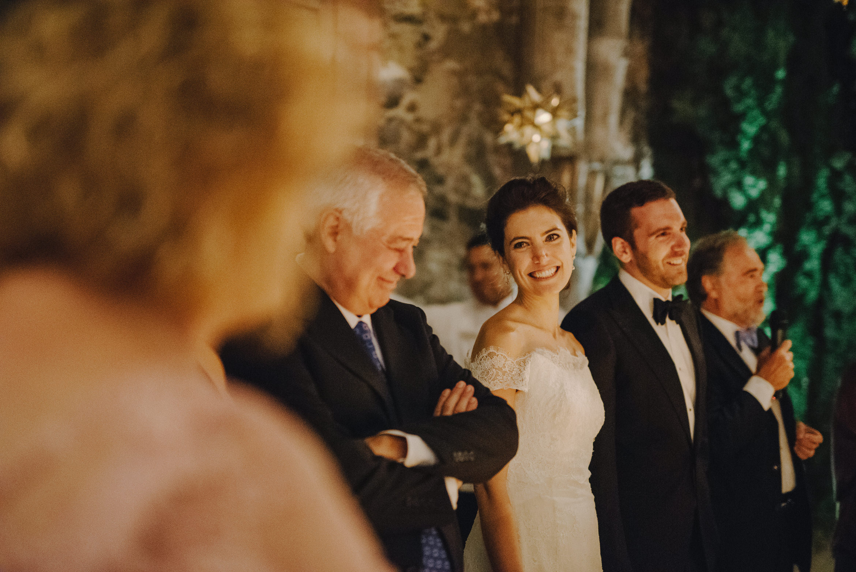 san_miguel_de_allende_wedding_christian-garcia_mi_67.jpg