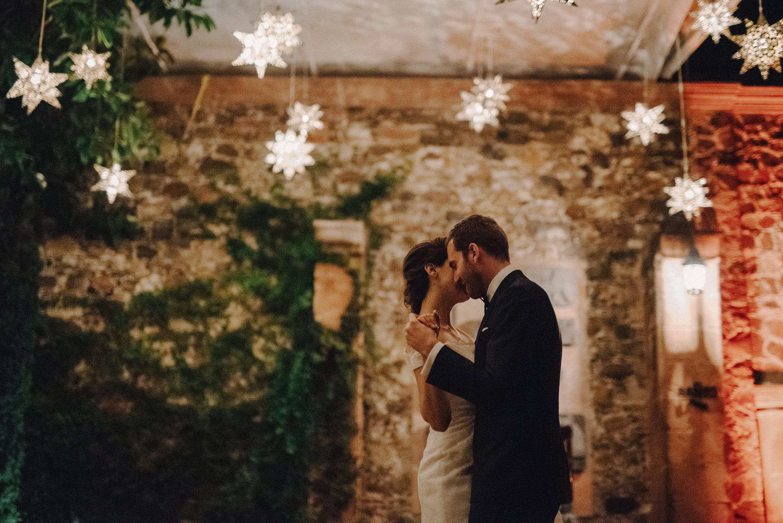 san_miguel_de_allende_wedding_christian-garcia_mi_68.jpg
