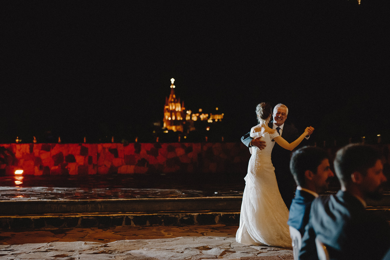 san_miguel_de_allende_wedding_christian-garcia_mi_71.jpg