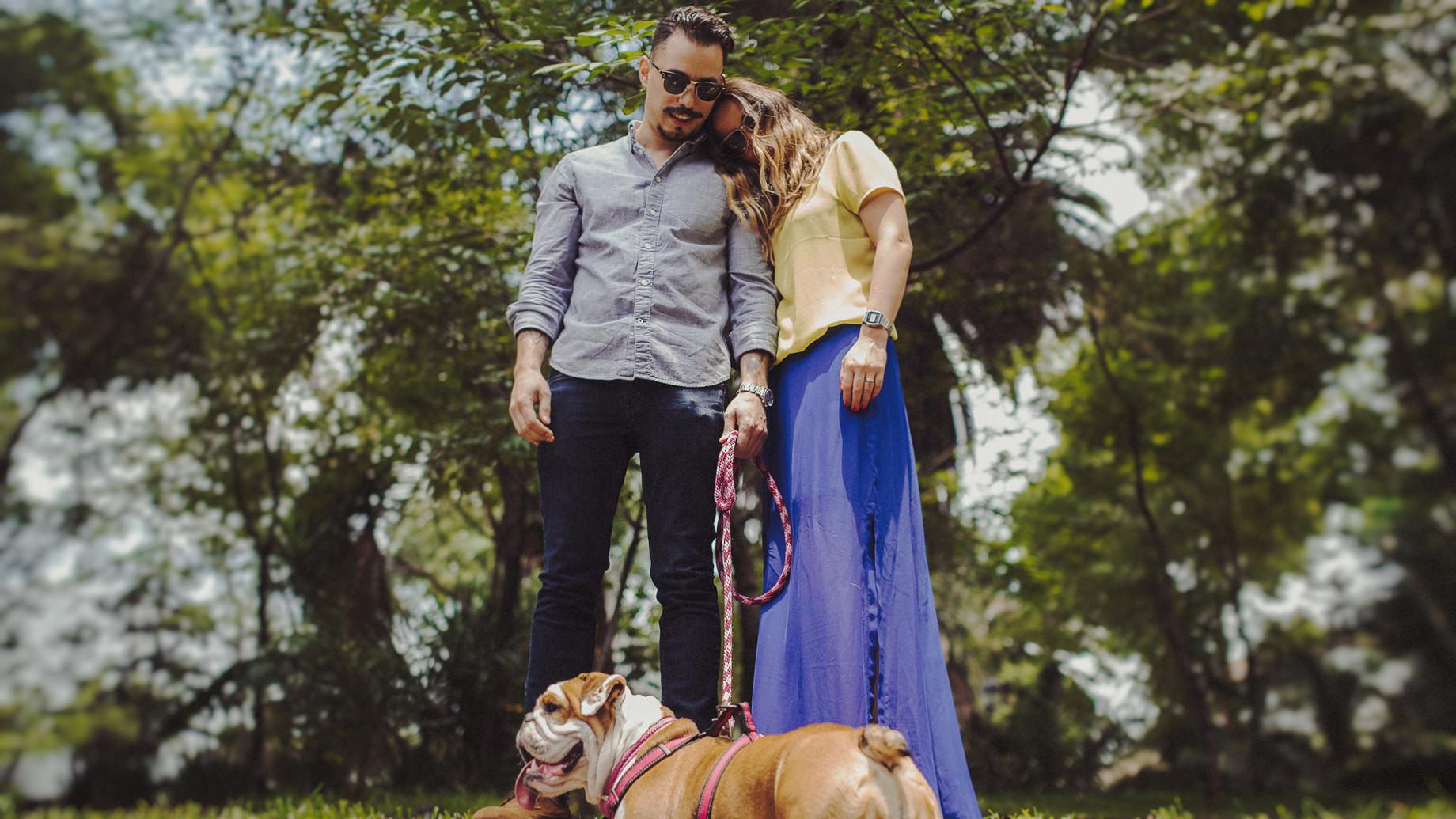 Christian Garcia   Destination Wedding Photographer
