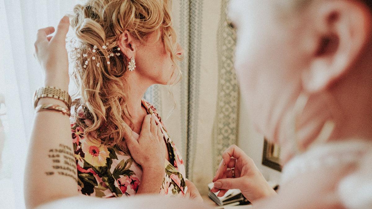 mexico-wedding-photographer_nr_0011.jpg
