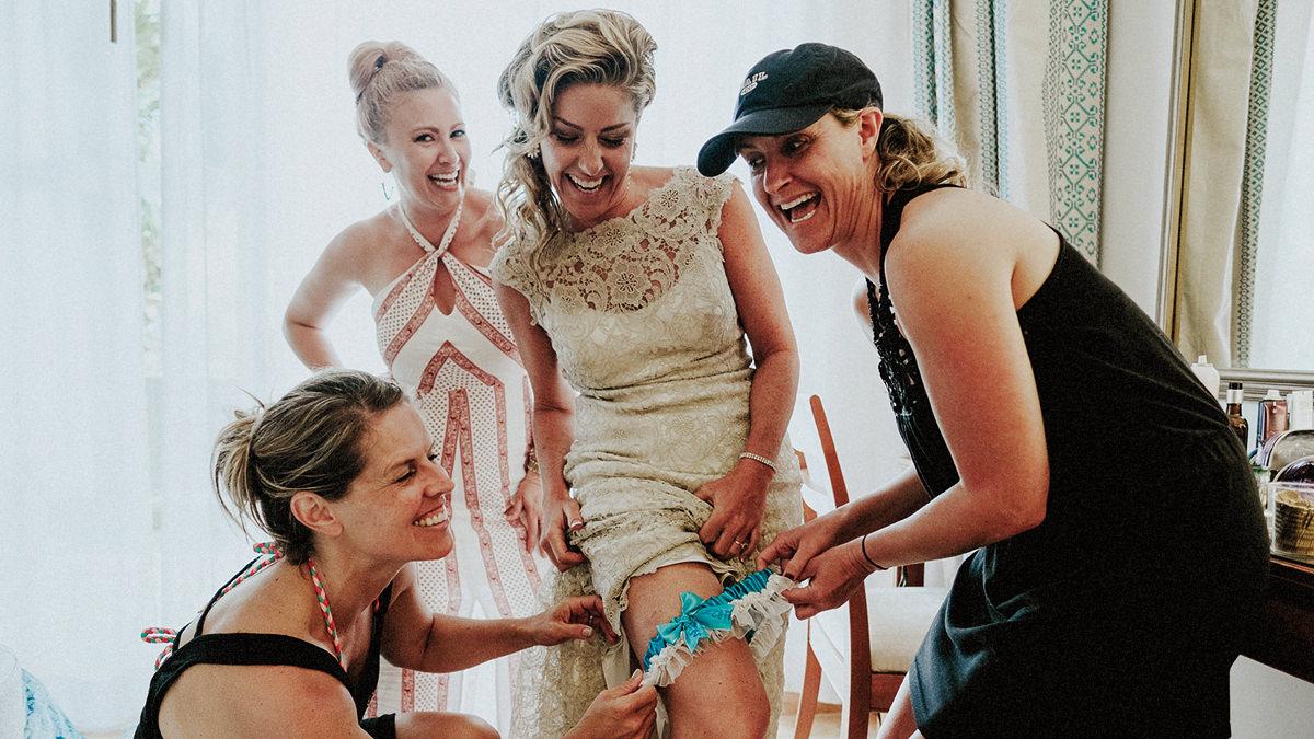 mexico-wedding-photographer_nr_0026.jpg
