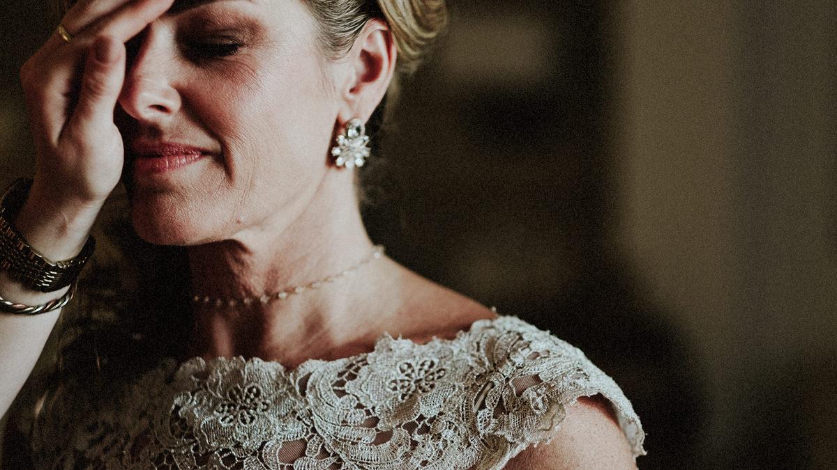 mexico-wedding-photographer_nr_0030.jpg