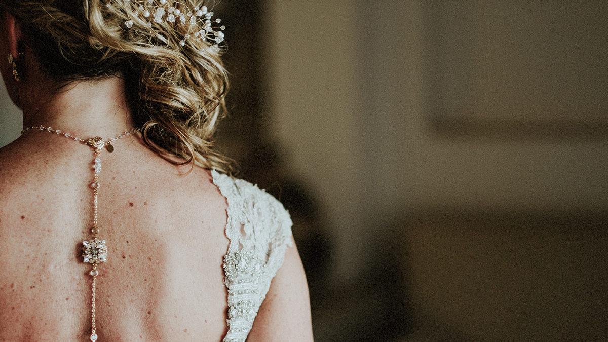 mexico-wedding-photographer_nr_0031.jpg