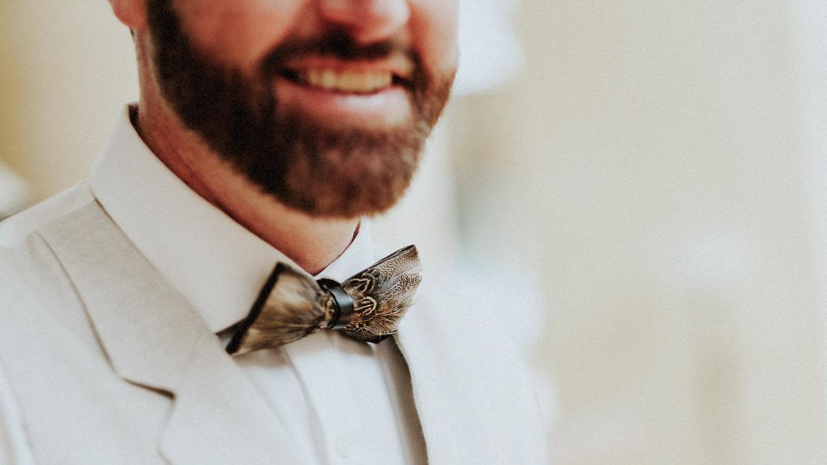 mexico-wedding-photographer_nr_0040.jpg