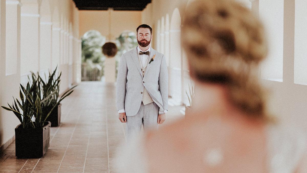 mexico-wedding-photographer_nr_0042.jpg