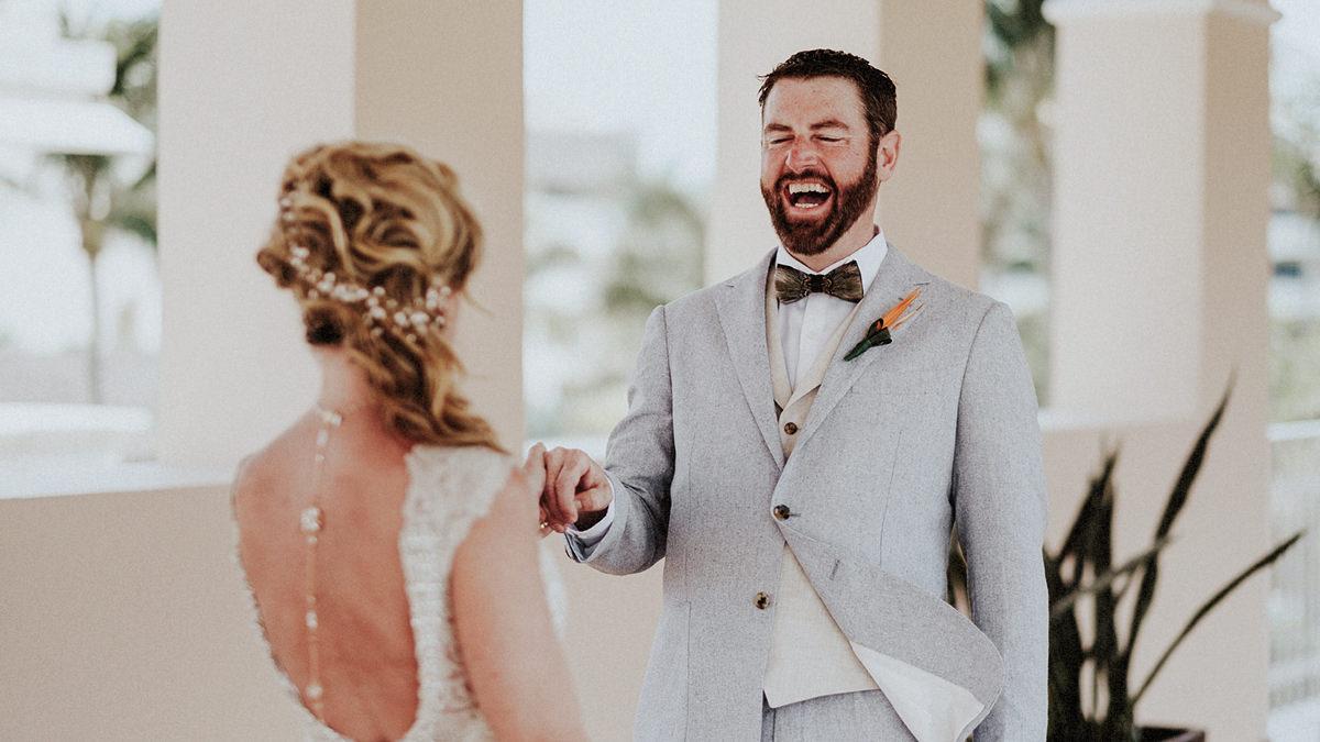mexico-wedding-photographer_nr_0046.jpg