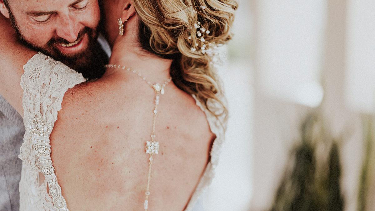 mexico-wedding-photographer_nr_0047.jpg