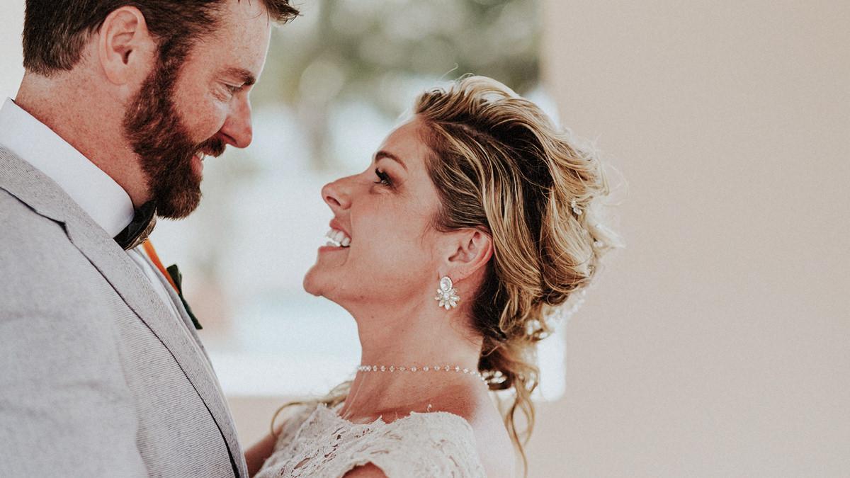 mexico-wedding-photographer_nr_0051.jpg