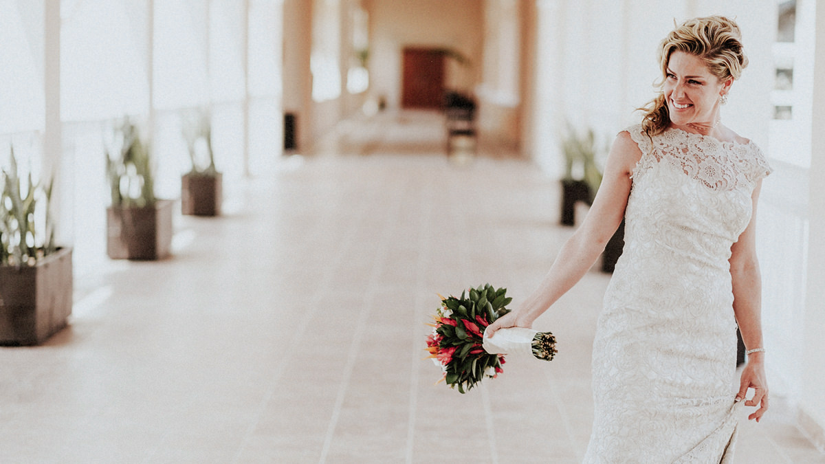 mexico-wedding-photographer_nr_0053.jpg
