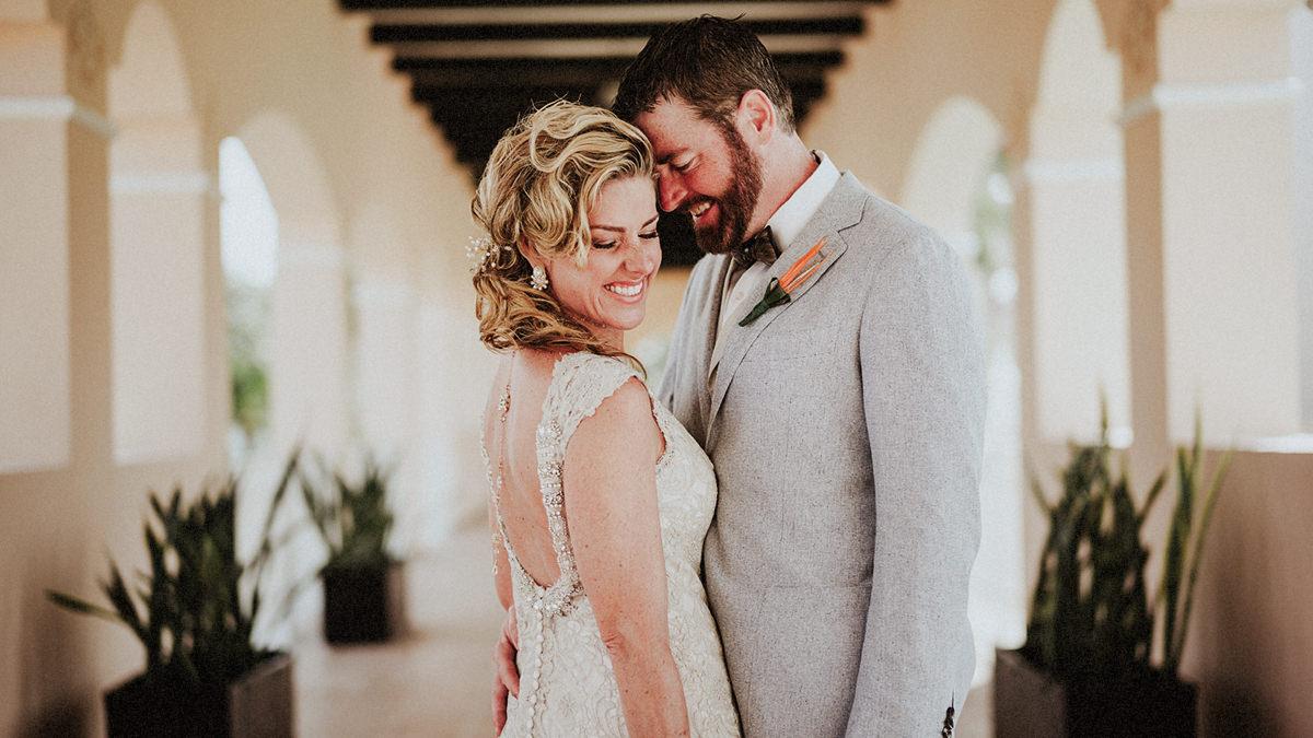 mexico-wedding-photographer_nr_0054.jpg