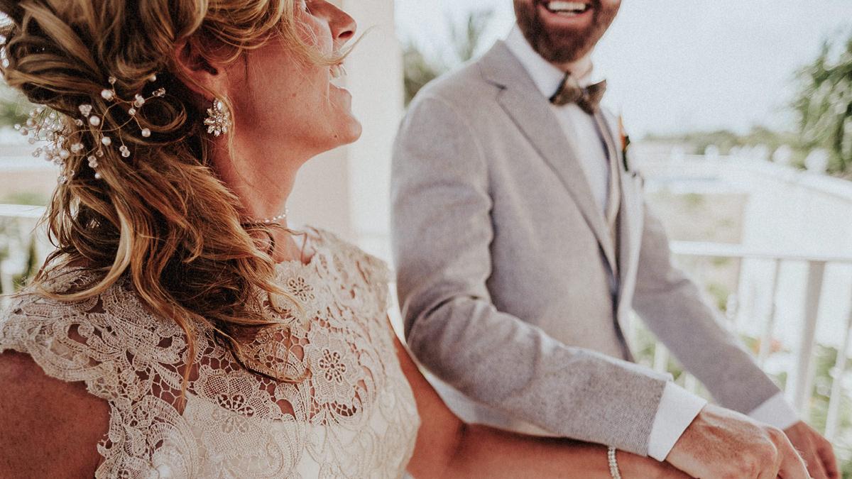mexico-wedding-photographer_nr_0057.jpg