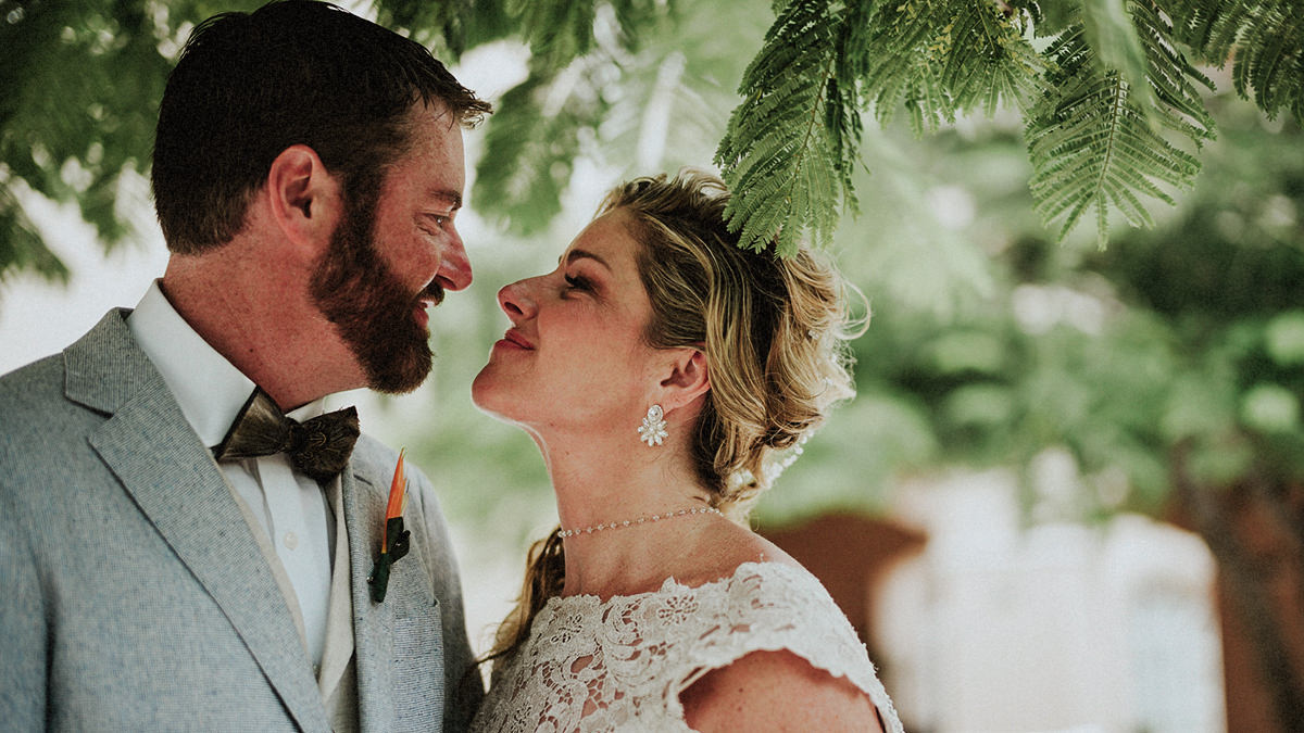 mexico-wedding-photographer_nr_0060.jpg