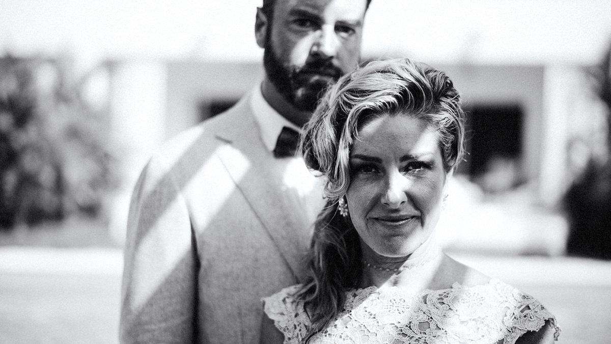 mexico-wedding-photographer_nr_0070.jpg