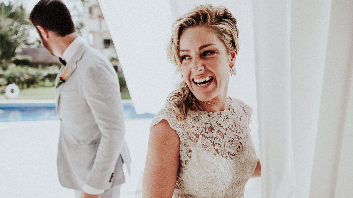mexico-wedding-photographer_nr_0072.jpg