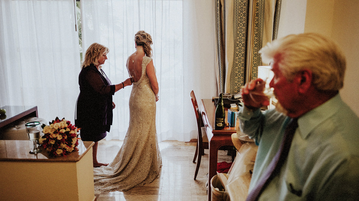 mexico-wedding-photographer_nr_0082.jpg