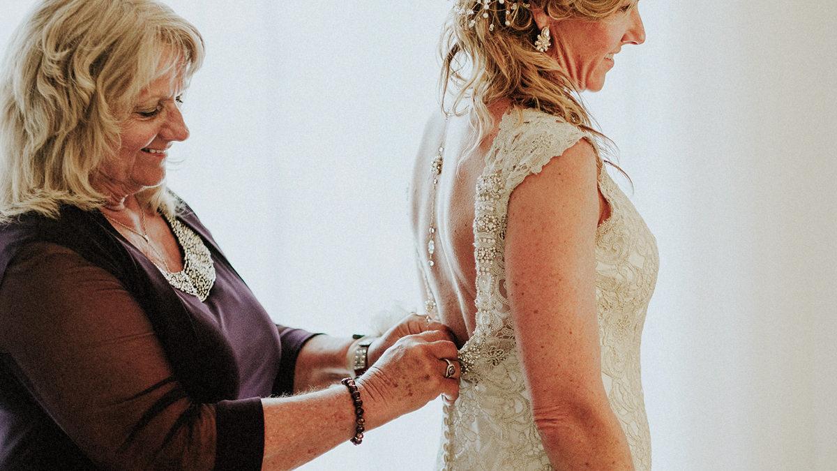mexico-wedding-photographer_nr_0084.jpg