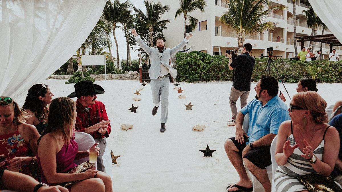mexico-wedding-photographer_nr_0094.jpg