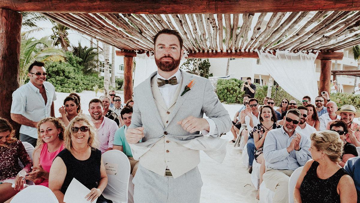 mexico-wedding-photographer_nr_0096.jpg