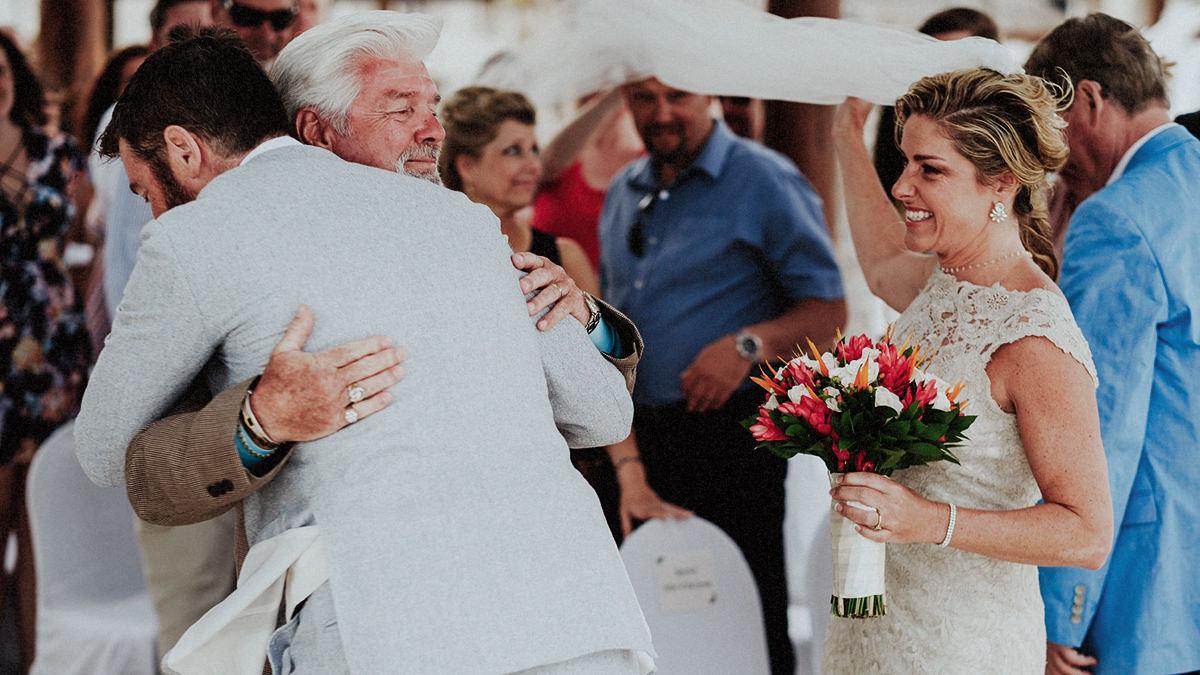 mexico-wedding-photographer_nr_0101.jpg