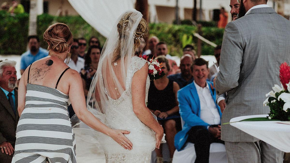 mexico-wedding-photographer_nr_0102.jpg