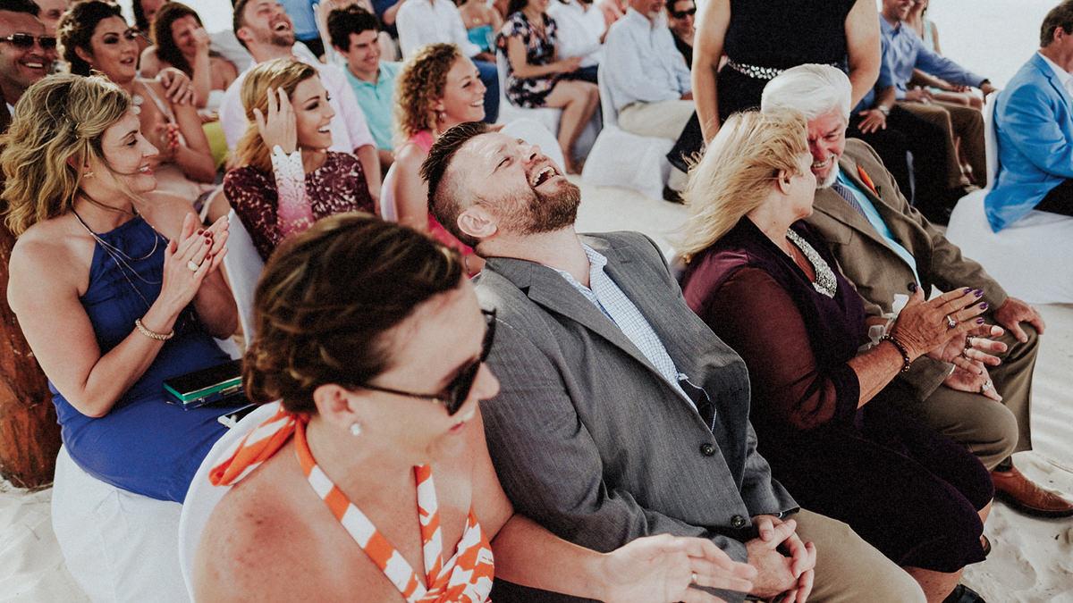 mexico-wedding-photographer_nr_0104.jpg