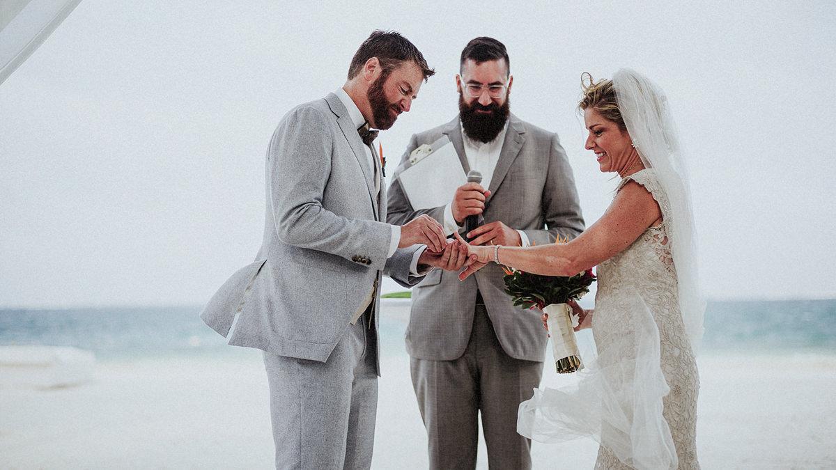 mexico-wedding-photographer_nr_0109.jpg