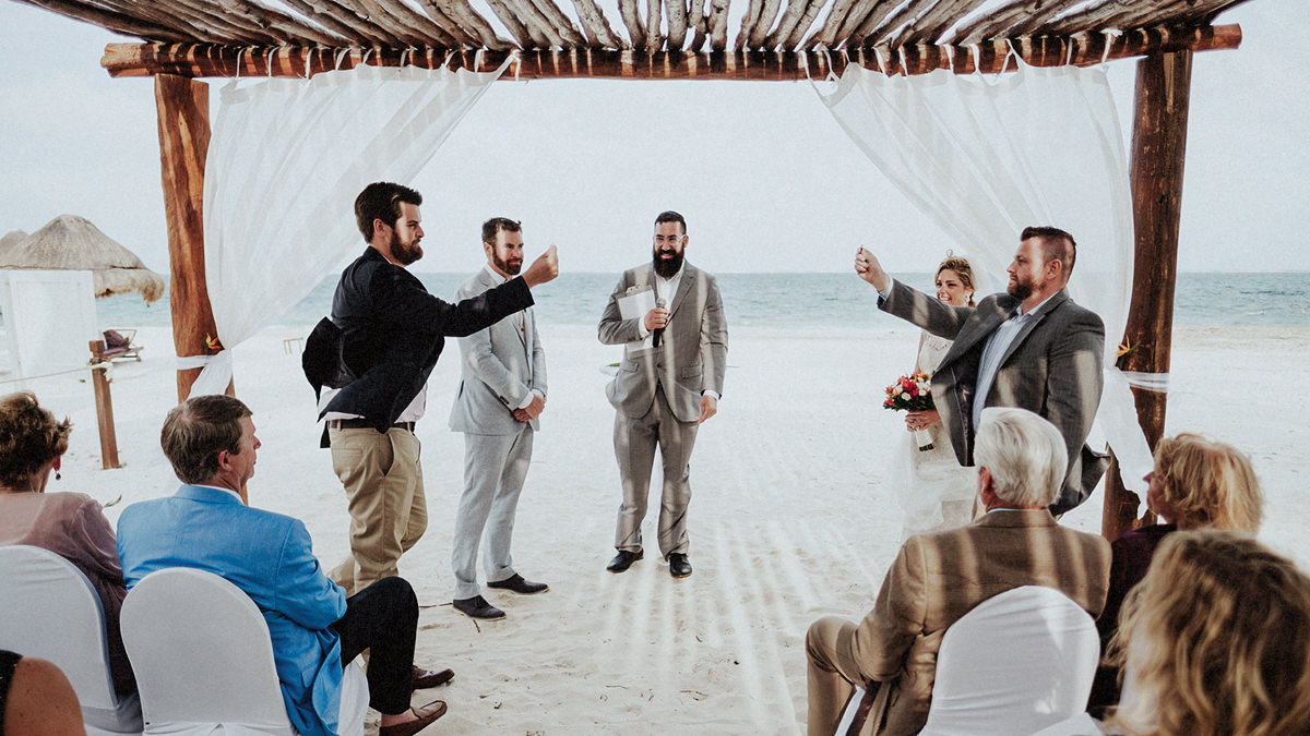 mexico-wedding-photographer_nr_0107.jpg