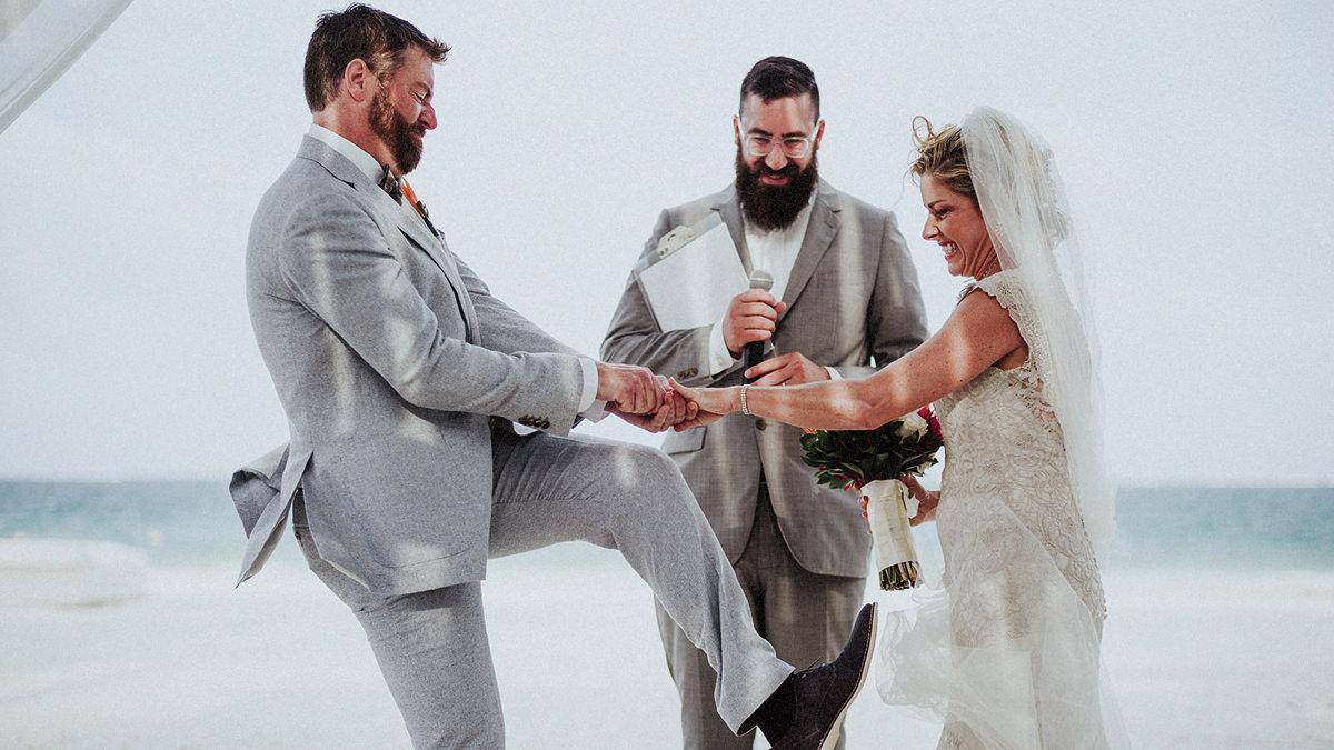 mexico-wedding-photographer_nr_0110.jpg