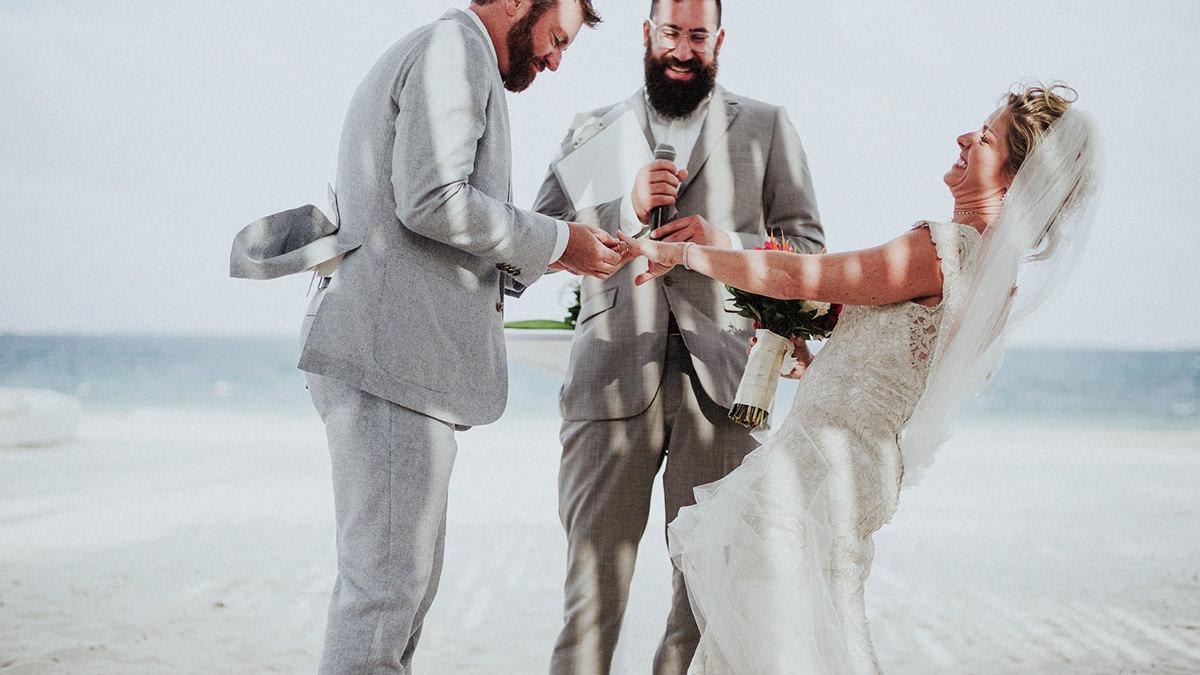 mexico-wedding-photographer_nr_0111.jpg