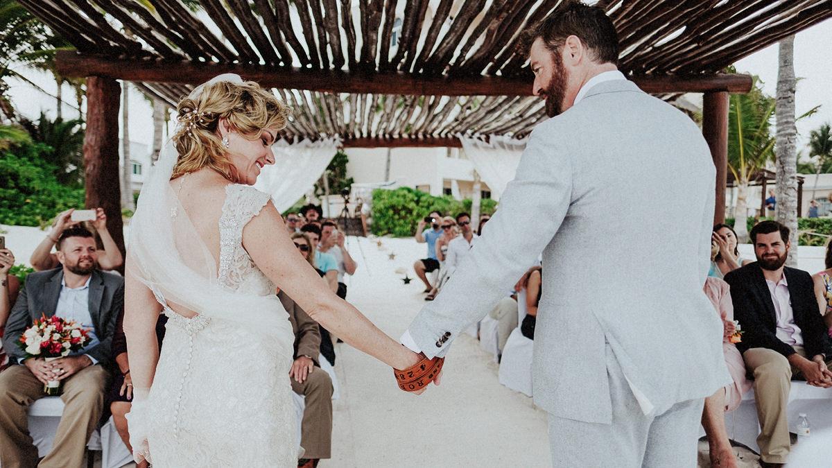 mexico-wedding-photographer_nr_0118.jpg