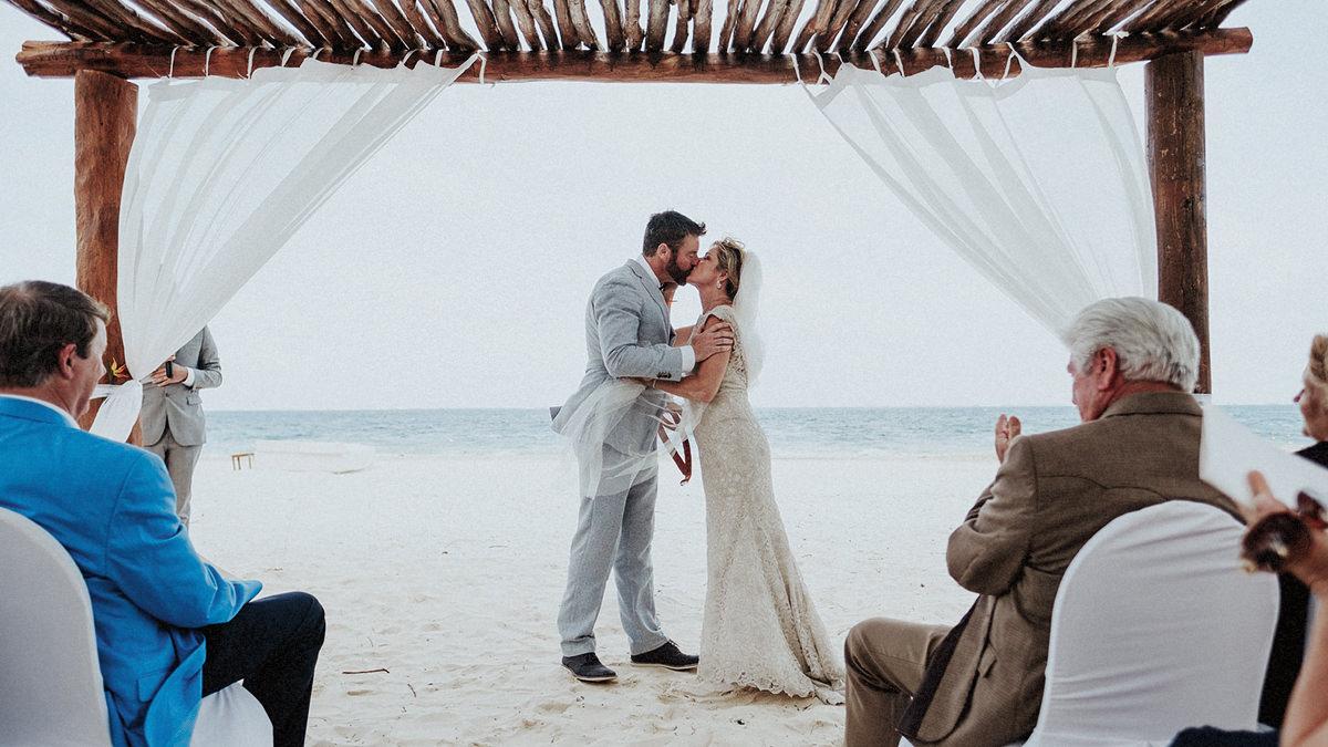 mexico-wedding-photographer_nr_0121.jpg