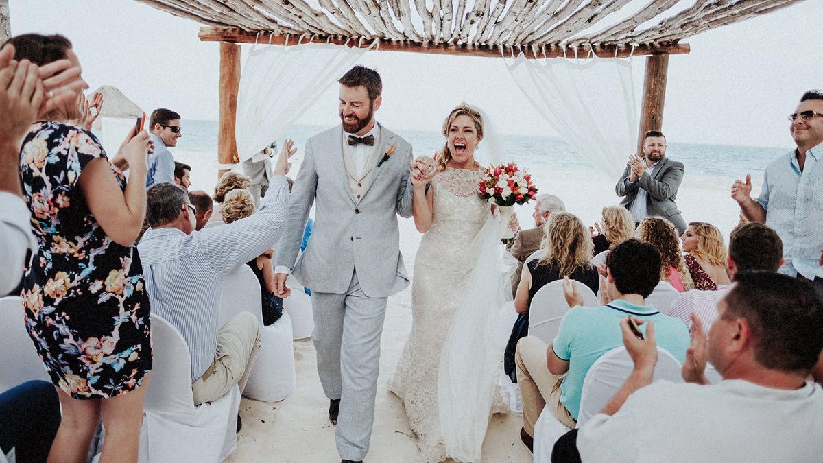 mexico-wedding-photographer_nr_0122.jpg