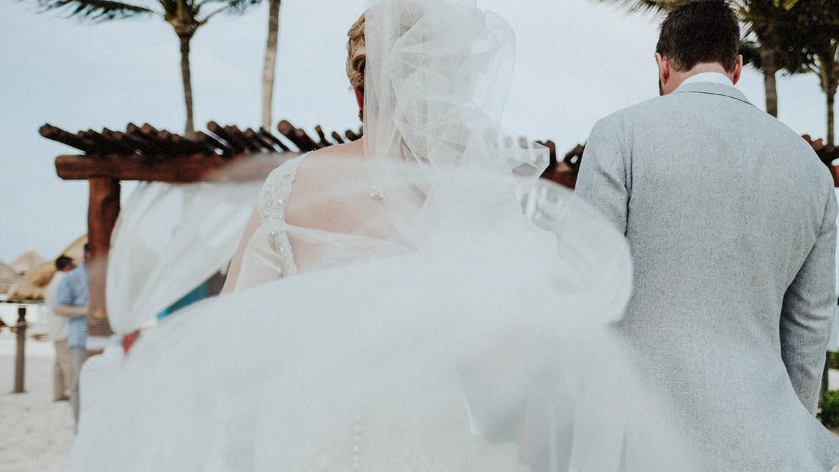 mexico-wedding-photographer_nr_0126.jpg