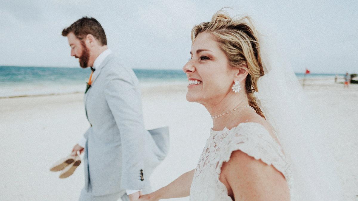 mexico-wedding-photographer_nr_0127.jpg