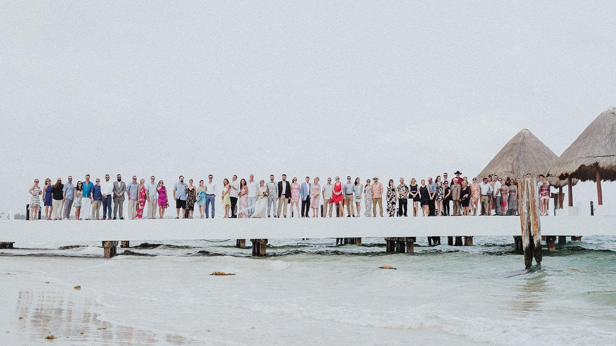 mexico-wedding-photographer_nr_0130.jpg