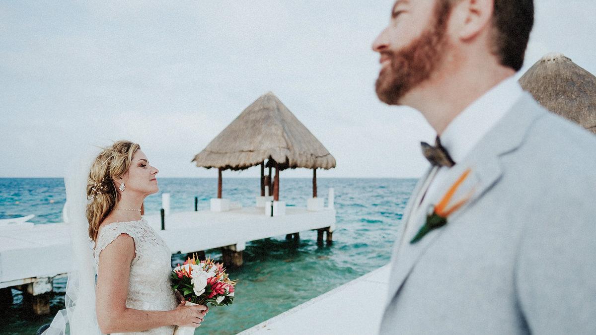 mexico-wedding-photographer_nr_0137.jpg