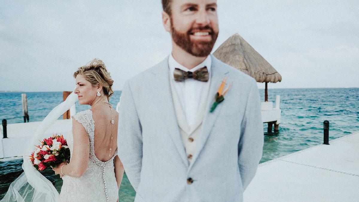 mexico-wedding-photographer_nr_0138.jpg
