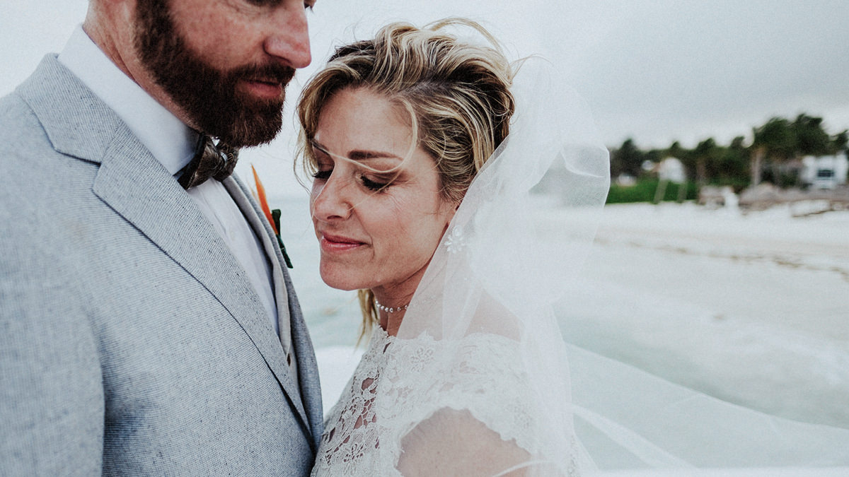 mexico-wedding-photographer_nr_0143.jpg
