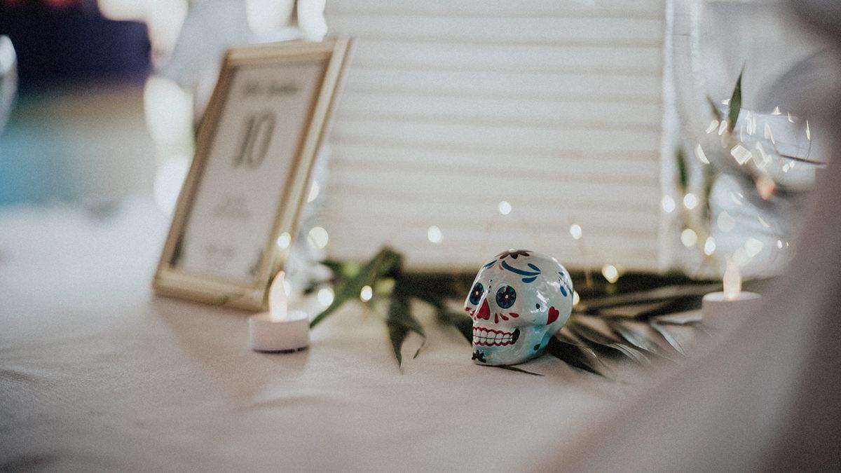 mexico-wedding-photographer_nr_0153.jpg