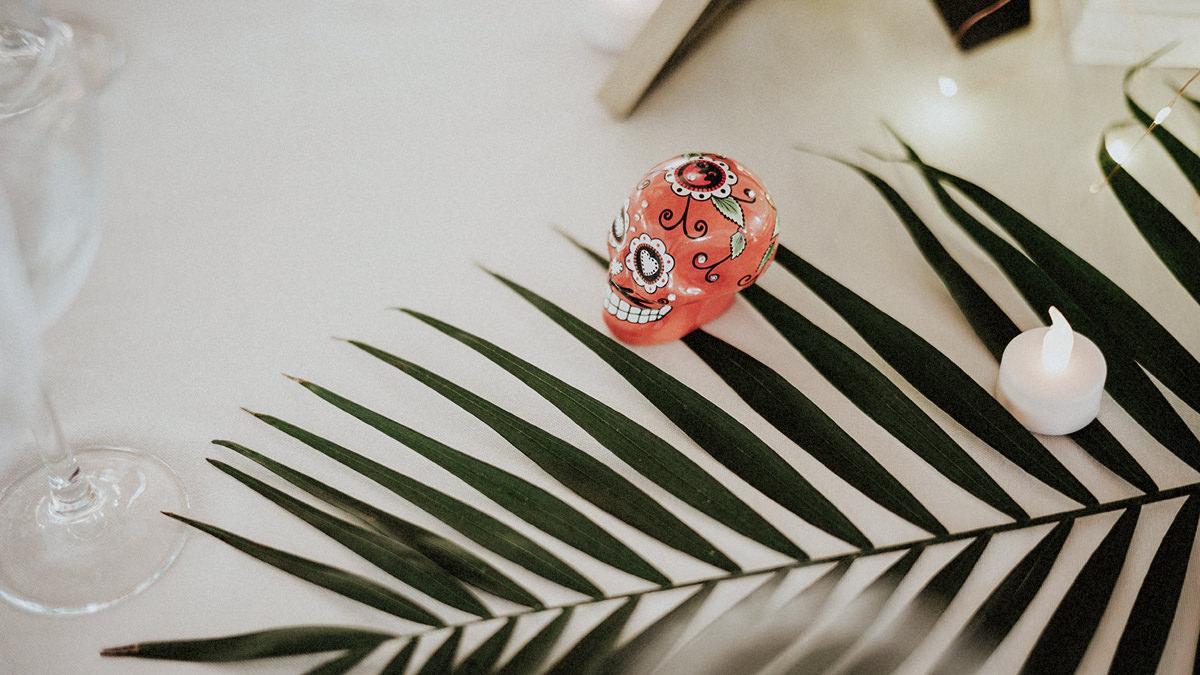 mexico-wedding-photographer_nr_0154.jpg