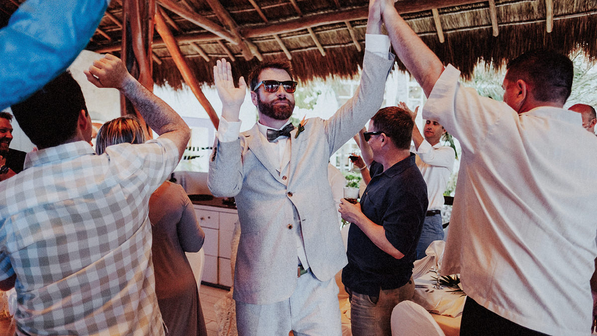 mexico-wedding-photographer_nr_0158.jpg