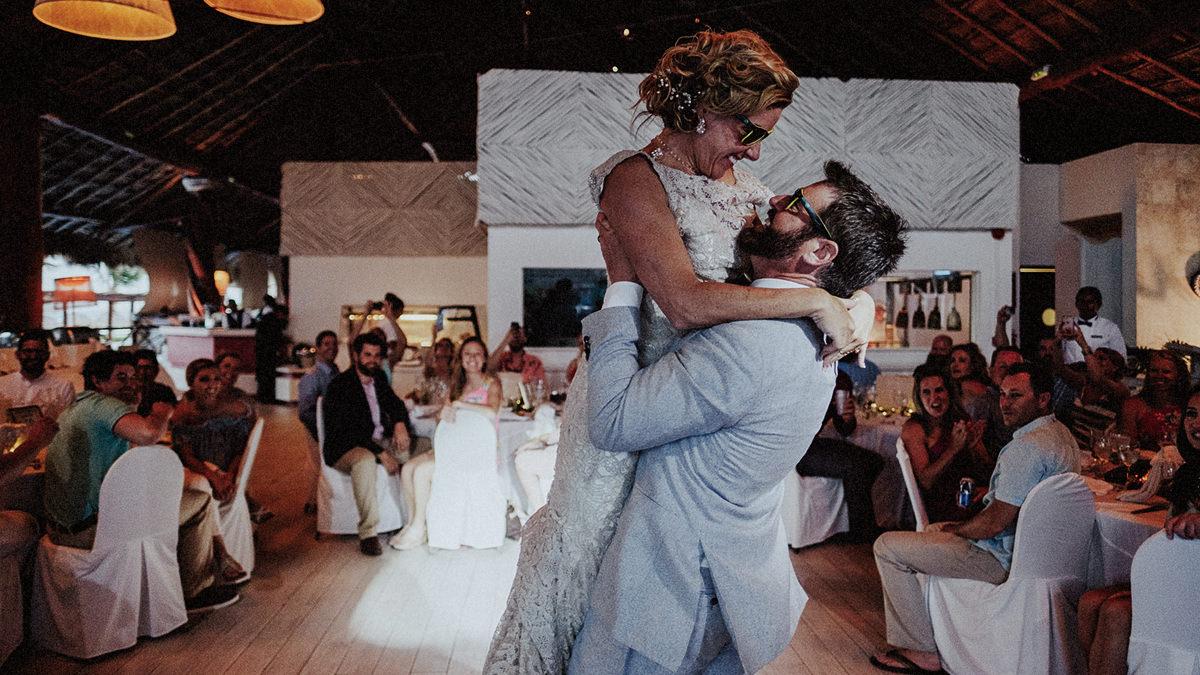 mexico-wedding-photographer_nr_0162.jpg